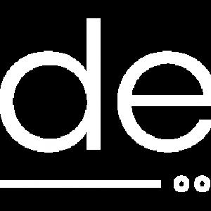 Eden Copas