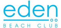 eden-beach-club